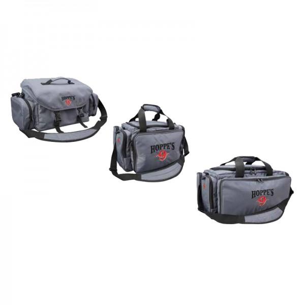 Range-Bag-Combined
