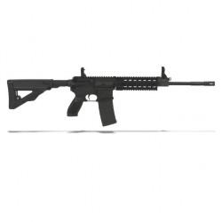 Sig-516G2-Black-Rifle