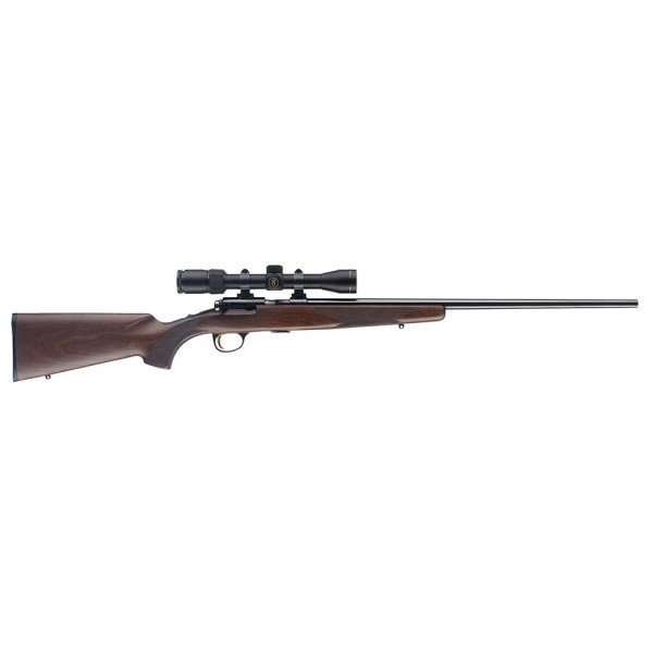 browning-025175270-rifles_1