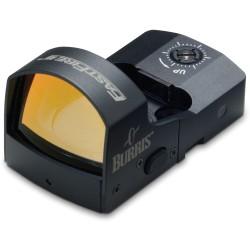 burris_optics_300234_fastfire_iii_3_moa_red_dot_1048406