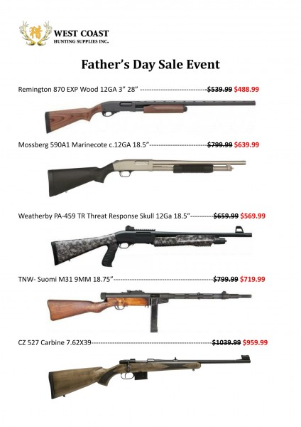 father's day sale-1