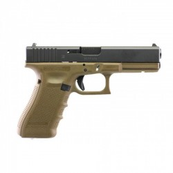 glock-17-gen-4-flat-dark-earth-9mm-4.5-1
