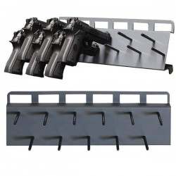 secureit-Pistol-Peg-Rack