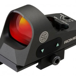 sor31002-sig-sauer-sor31002-romeo-3-3-moa-1x25mm-red-dot-reflex-sight-w-picatinny-riser (2)