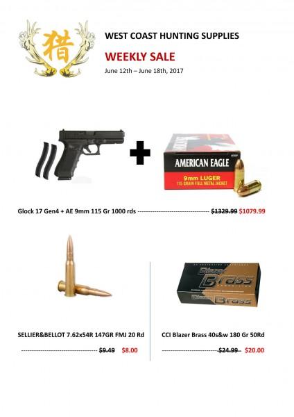 weekly sale1-1