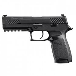 320f-9-bss_1-new-trigger