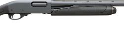 R5587