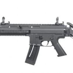 GSG-15 BK