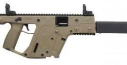 KV45-CFD00CA