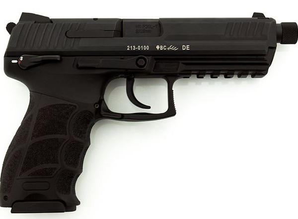 P30LTB