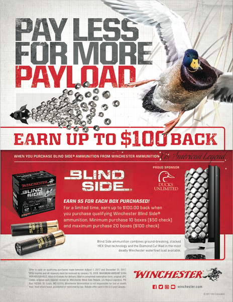 Winchester-Pay-Less-For-More-Payload-Earn-Up-To-100-Back