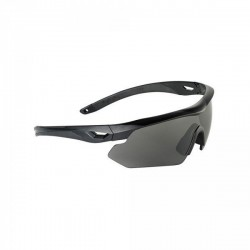 swiss-eye-nighthawk-glasses