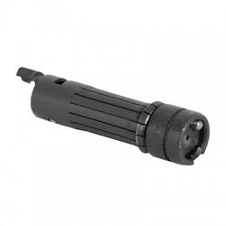 Blaser-R8-Lapua-Magnum-RH-Bolt-Head