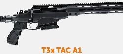 T3X tac a1