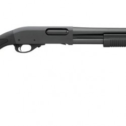 remington 870 express syn tact 25077