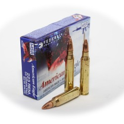 American-Eagle-MSR-223-Remington-AE223J-min