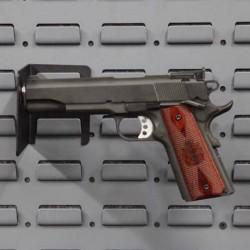 SecureIt-Display-Mount-Pistol-Pegs-01