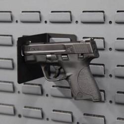 SecureIt-Display-Mount-Pistol-Pegs-03