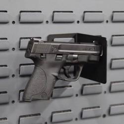 SecureIt-Display-Mount-Pistol-Pegs-04