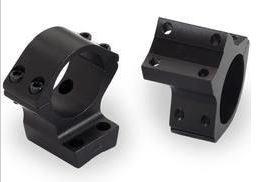 X-LOCK BASE SYS GLOSS INT 1''