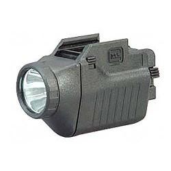glock-tactical-lights-tac03166_57171_500