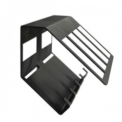 secureit-Magazine-Holder-Angled