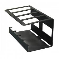 secureit-Magazine-Holder-Vertical