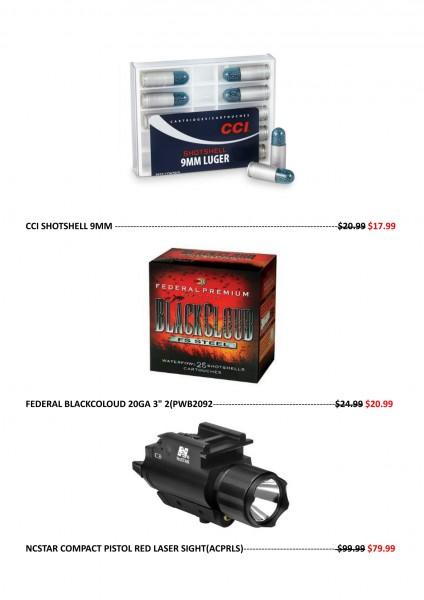 weekly sale1 (1)-2