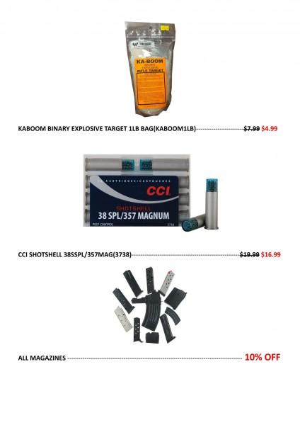 weekly sale12.4-12.10-2