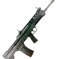 Norinco-Type-97-FTU-Gen-2-2