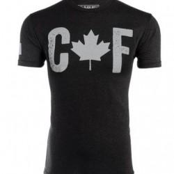 caf shirt
