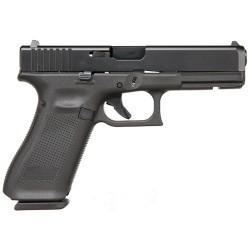 glock 17 5 GNS