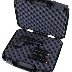 Flambeau-Outdoors-tactical-double-deep-pistol-case_1511DDP-OPropped