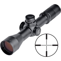 leupold_115946_mark_6_m5b2_3_18x44_1038048