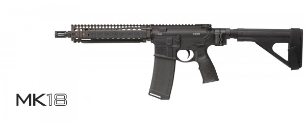 mk18_law_tac_pistol_updated_sbbrace_l_webimage