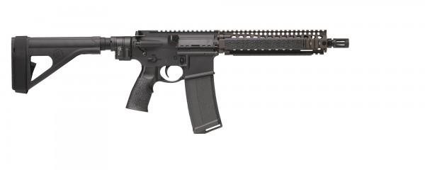 mk18_pistol_lawtac_brace__sbbrace_webimage_r