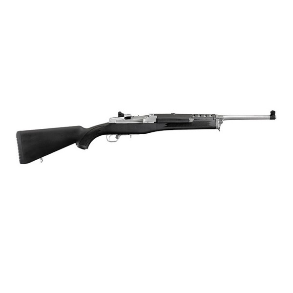 ruger mini14 5805