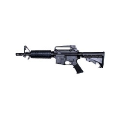 NOR-M4-105