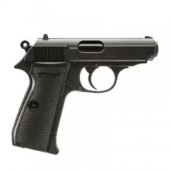 WALTHER 2252409