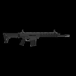 XCR-M-2
