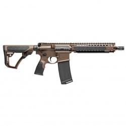 mk18 brown -1