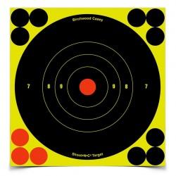 34512-snc-6in-bullseye__23411.1522391284