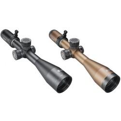 Bushnell-Forge-RF4275BF1_4.5_27x50mm