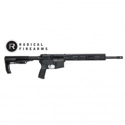 radical-firearms-forged-mil-spec-rifle-w-12-fcr-mlok-rail-5.56-nato-16