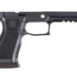 sig-sauer-grip-module-assembly-full-size-320x5-9-40-357-black-medium-grip-x5-f-943-m-blk-by-sig-sauer-78f
