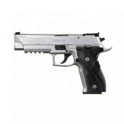 sig-sauer-pistol-p226-x-five-allround