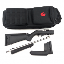 Ruger-10-22-Semi-automatic-Takedown-Modular-Synthetic-Stainless-Carbine