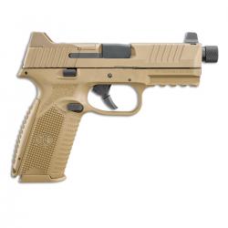 FN_509_tactical_Rotators_1-1200x850