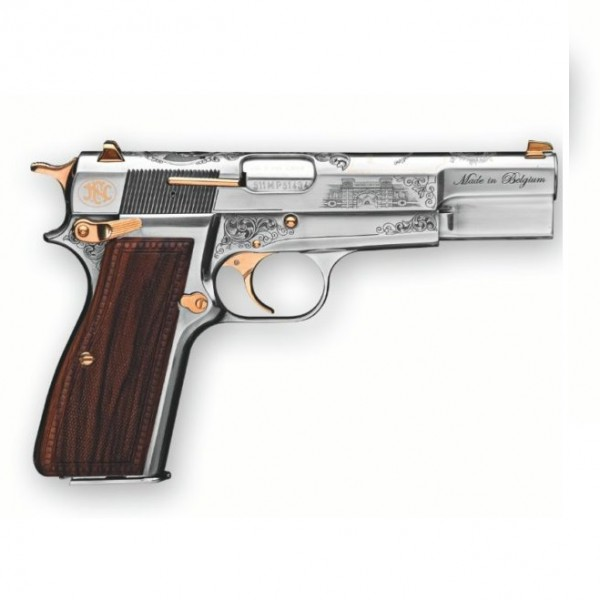 HI-POWER-LUXUS-75TH-ANNIVERSARY-photo-by-Browning-660x466