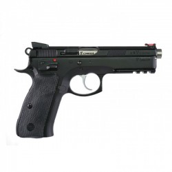 cz-75-sp-01-shadow-australian-1